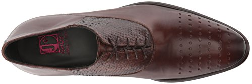 Jo Ghost Mens Marcello Oxford Brown
