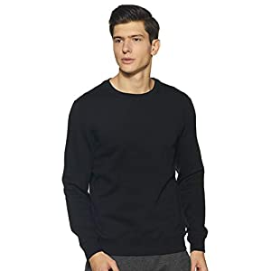 Amazon Brand – Inkast Men Sweatshirt