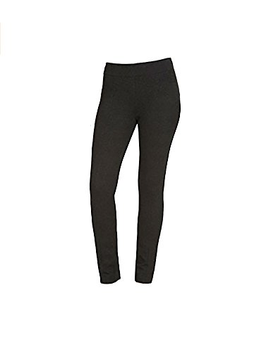 Review Hilary Radley Womens Sit