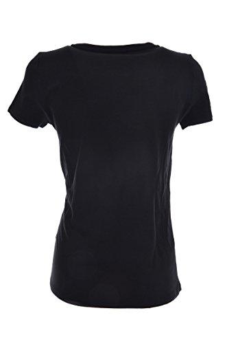 t shirt donna Liu-Jo Sport modelloT17149J7925