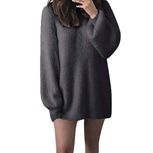 Fun1980s Women's Casual Long Sleeve Fleece Pullover Crop Hooded Teddy Sweatshirt Oversized Coat Jacket Warm Winter