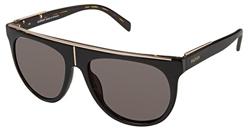 Sunglasses Balmain 2105 C01 - Sunglasses Balmain Mens