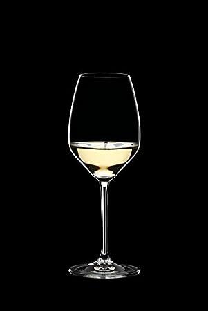 Riedel Heart to Heart Cabernet Sauvignon Glasses Set of 2