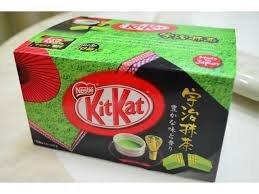japanese-kit-kat-green-tea-mini-123-g-set-of-10-mini-boxes-inside-total-net-wt-369g-by-japanese-kit-