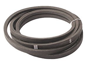 Husqvarna 532197242 Mower Deck Belt 48-Inch For Poulan/Roper/Craftsman/Weed Eater