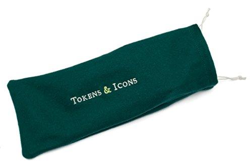 Buy golf iron brands