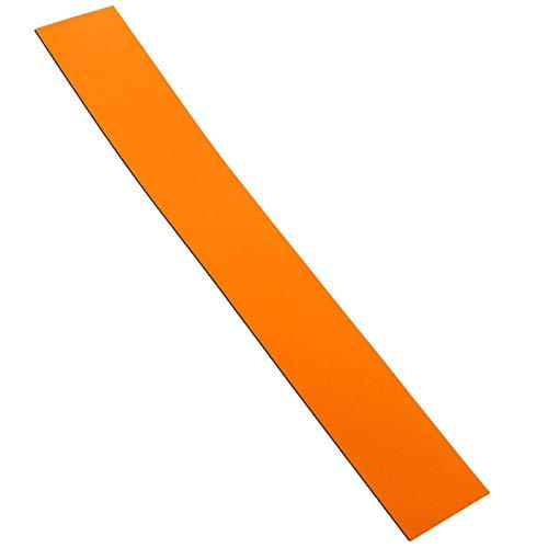 Tools & Harware Tenacious Tape Ultra Strong Flexible Outdoor Repairs - Orange