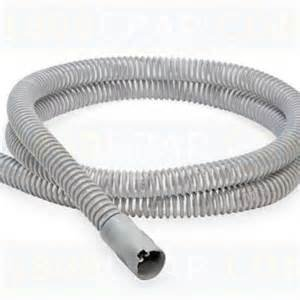 Replacement Breathing Tube (Fisher & Paykel ICON ThermoSmart Heated Tubing)