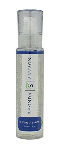 Rhonda Skin Care - 6