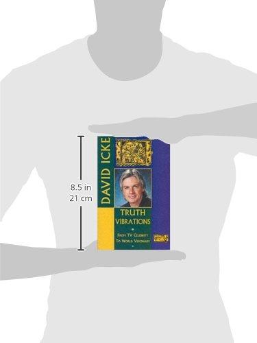 David Icke Ebook Ita