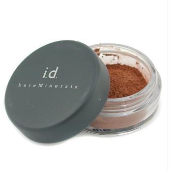 Bare Minerals Faux Tan Face Color 0.07 oz