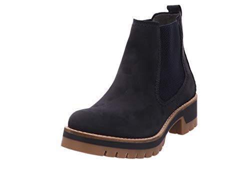 Diamond active Chelsea camel Boots 72 Damen qE1CCgd0Rw