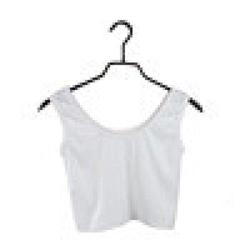 Maglietta Maniche T Shirt Bianco Yanhoo® Casual sportiva Canotta da donna da shirt Camicetta T Top donna aderente Maglietta Tops elegante Bianco donna Estivi Maglietta Cdx75