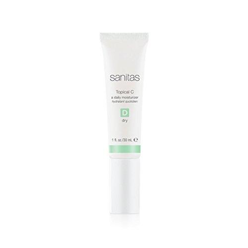 Sanitas Progressive Skinhealth Topical ml product image