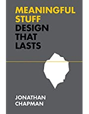 Meaningful Stuff: Design That Lasts