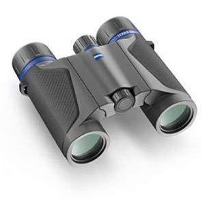 【2018?新作】 Zeiss 8x25 Terra Pocket ED Compact Pocket Grey-Black Binocular Zeiss Terra [並行輸入品] B07R3WYYZ9, 阿久根市:1b9320f0 --- martinemoeykens.com