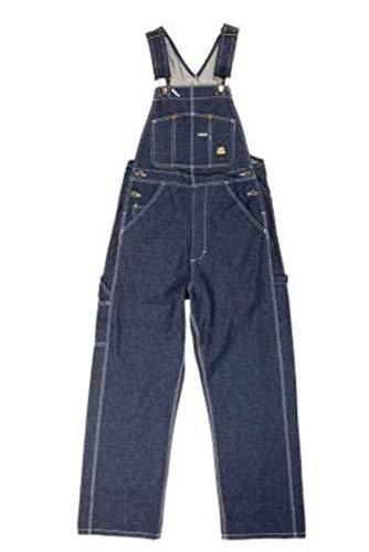 [해외]워크 웨어 번들: 베른 오리지날 홑 겹 턱 받이 전체 > 해머 훅 / Workwear Bundle: Berne Original Unlined Bib Overall & Hammer Hook