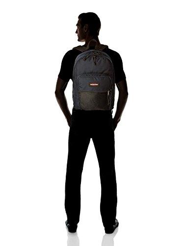 Sitio Oficial En Línea Barato Lugares Baratos Venta De Salida Eastpak Zaino Pinnacle Nero Venta Barata Buena Venta Perfecta Precio Barato Comprar El Mejor Barato Al Por Mayor bvYAz8z5t