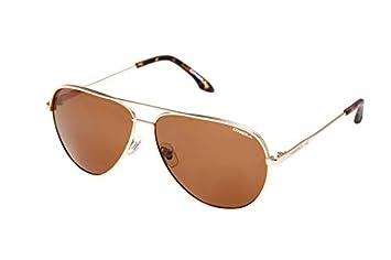 ONeill Wake 001P Gafas de Sol Polarizadas: Amazon.es ...