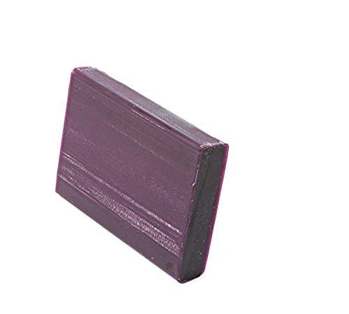 Black Diamond Glop Stopper Wax Wax & Cooling Towel Bundle