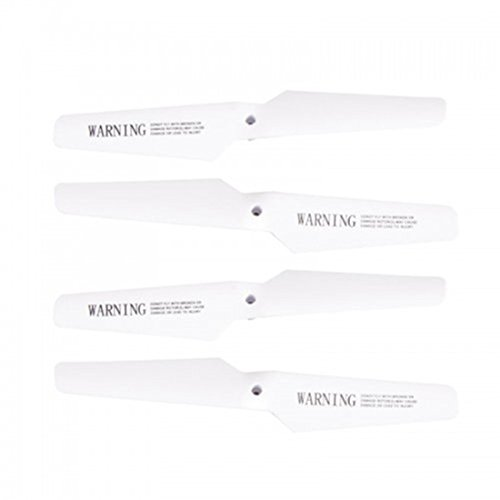 Syma Blades Propellers Spare X5 02 product image