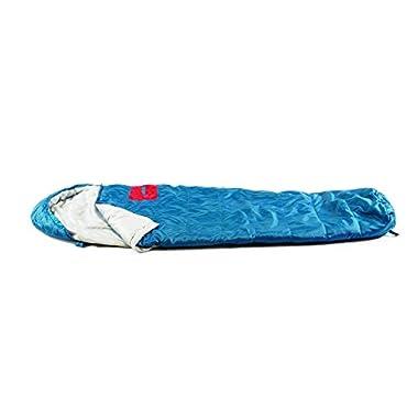 Texsport 30 Degree Cedar Pass Mummy Sleeping Bag