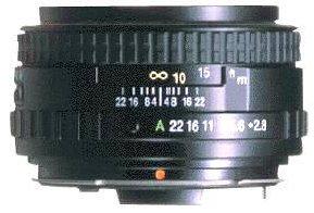 2019新作モデル PENTAX 標準~中望遠単焦点レンズ 75mmF2.8 FA645 75mmF2.8 645マウント 645サイズ645Dサイズ 26121 645マウント 26121 B0001DQNVG, beqube(ビーキューブ):d48ecd40 --- arianechie.dominiotemporario.com