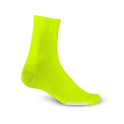 Team Cycling Socks - 8