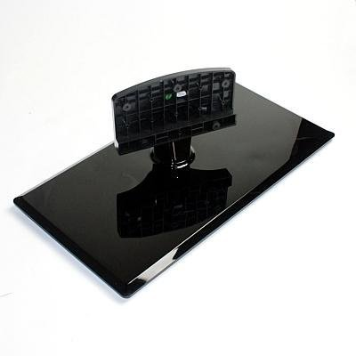 Haier TV-6775-080 Stand Base Only