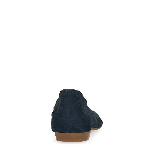 Loafer Blau Blau Damen Loafer Loafer Damen Blau Sacha Damen Blau Sacha Sacha Sacha Loafer Sacha Damen Damen wEIUqx