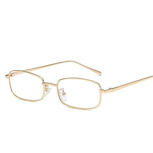 de B unisexes lunettes soleil métal lunettes de en en soleil l'Europe 31mm des mettent film 138 et boîte NIFG l'Amérique de marin Les 139 6TAqww