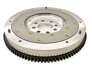 03 mini cooper flywheel - 2