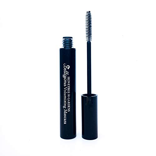 Honeybee Gardens Bellissima Volumizing Mascara | Gluten...