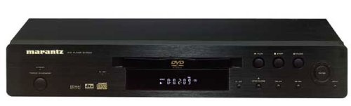 Buy marantz dvd/cd player