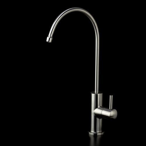 Miseno MWD007 Cold Water Dispenser (Solid T304 Stainless Steel), Polished Chrome by Miseno (Image #4)