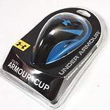 Under Armour Boys' Armour Athletic Cup