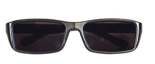 Spy Net: Rear View Glasses by Spy Net (Image #2)