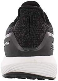 [adidas] ユニセックス・キッズ カラー: ブラック