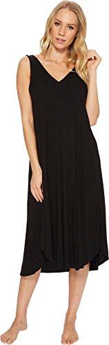 Donna Karan Women's Modal Spandex Jersey 44