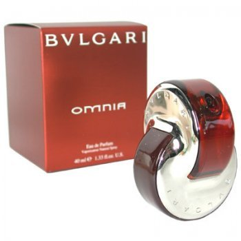 Bvlgari Omnia Eau de Parfum Spray for Wo - Eau De Parfum Tester Perfume Shopping Results