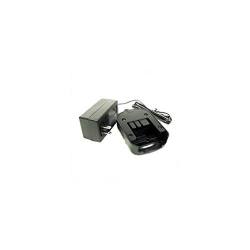 black and decker 12v slide - 6