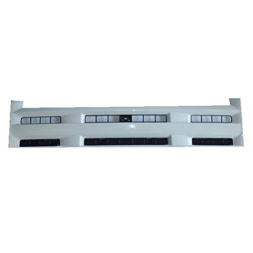 Grille Front for Isuzu NPR NQR NRR NPR-HD 2008 AND UP NKR DIESEL PARTS