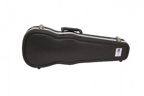 mts-985v-4-4-size-violin-case