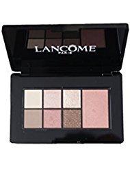 Lancome Makeup Palette - 3