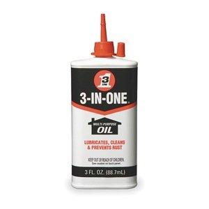 3-in-one-100355-multi-purpose-oil-3-oz-pack-of-1