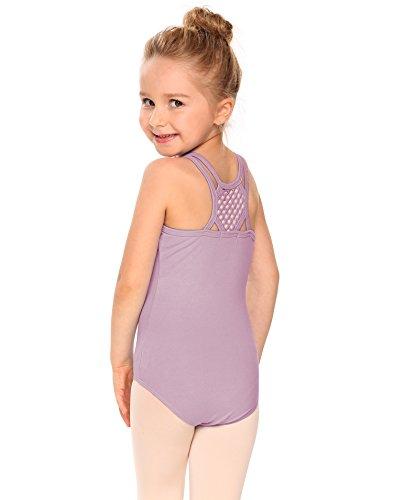 Lilac Dance - 6