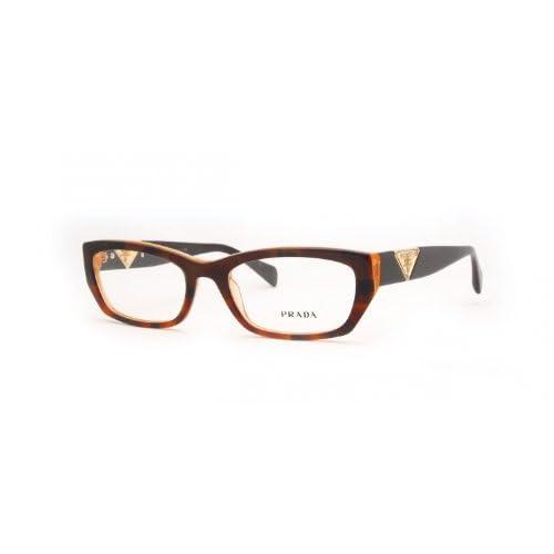 a5ef87be99 Prada - Montura de gafas - para hombre Envio gratis - www ...