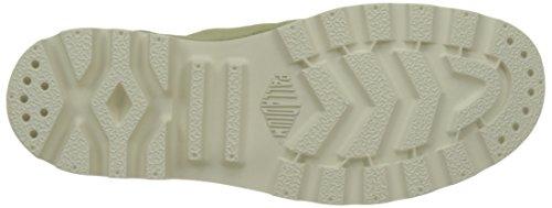 Ginnastica 92352 da Alte Verde Marshmallow Donna Scarpe Green Sage Palladium w6atBqAa