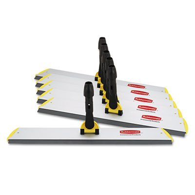 -24quot; Quick Connect Squeegee Frame (Quick Connect Squeegee Frame)
