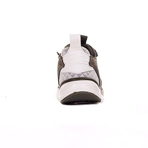 V62124 Kaki Kaki Basket Sheer Furylite Ca1OwqA